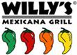 Willy'sMexicanaGrill