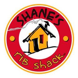 ShanesRibShack