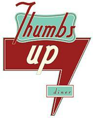 ThumbsUpDiner