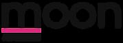 Logo 13.03.2020-07-02.png