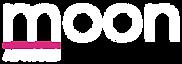 Logo 13.03.2020-08-02.png