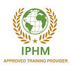 Pilates Teacher Training courses certified by the IPHM