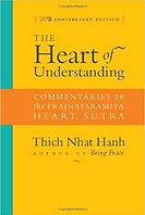 book heart of understanding.jpg