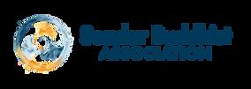 secular buddhist assoc logo.png