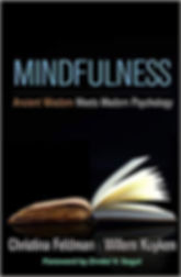 mindfulness christina feldman.jpg
