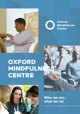 Oxford Mindfulness Center.jpg