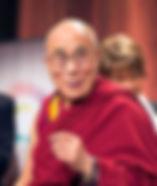 220px-Dalailama1_20121014_4639.jpg