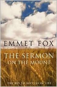 the sermon on the mount.jpg