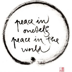 peace in oneself peacr in the world.jpg