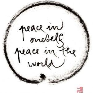 peace in oneself peacr in the world.jpg