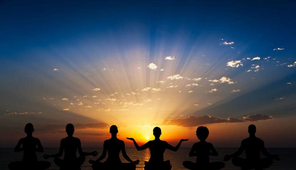 Meditation5.jpg