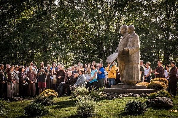 Magnolia+Grove+Monastery statue.jpg