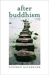 after buddhism book cover.jpg