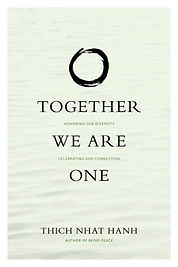 Together-We-Are.jpg