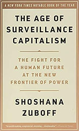 age of surveilance capitalism.jpg
