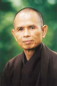a middle aged pic of thich-nhat-hanh.jpg