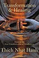 book transformation and healing.jpg