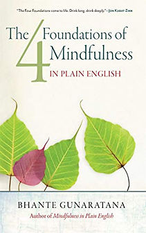 foundations of mindfulness.jpg