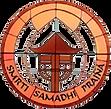 pv-logo.png
