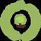 earth holder logo.png