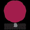 mind life institute logo.png