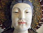sfzc meditation in recovery.jpg