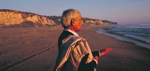 krishnamurti on the beach.jpg