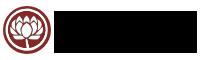 bhavana-logo-white_0.png