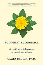 buddhist economics.jpg