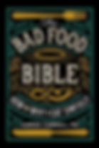 carroll_bad-food-bible_hres-199x300.jpg