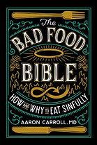 carroll_bad-food-bible_hres-199x300.jpg
