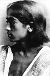 young-Krishnamurti.jpg