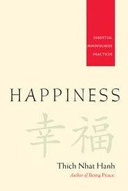 tnh happiness essential prac.jpg