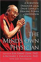 the mind physician.jpg