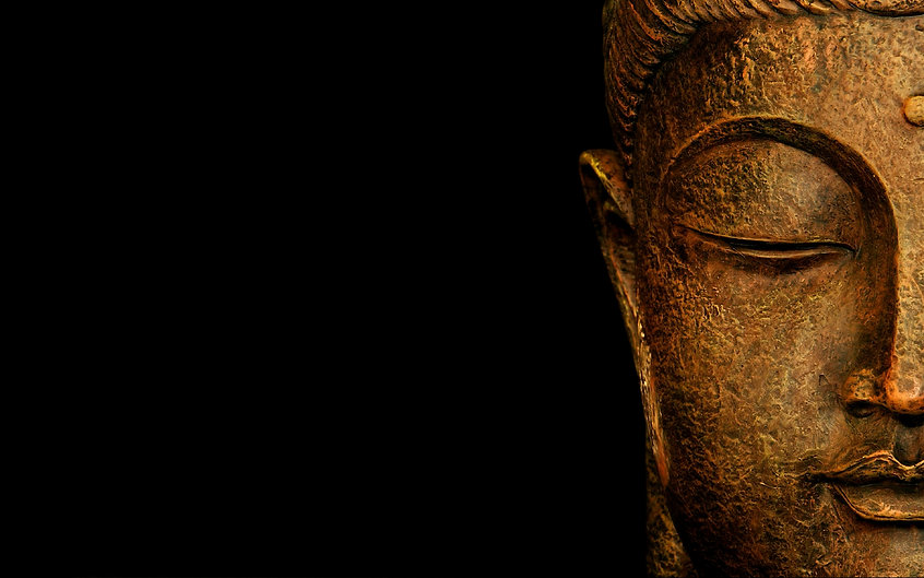 buddha-wallpaper-2.jpg