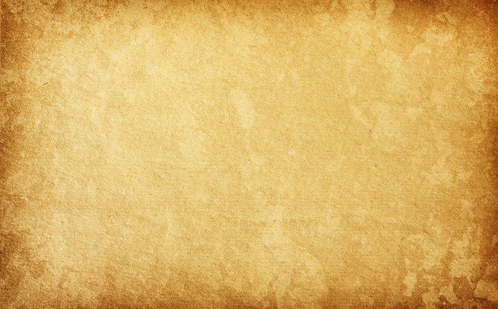 parchment-011.jpg