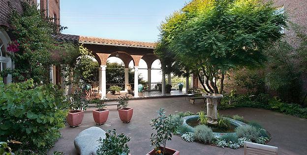 sfzc zen garden.jpg