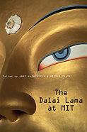 dalai lama at mit.jpg