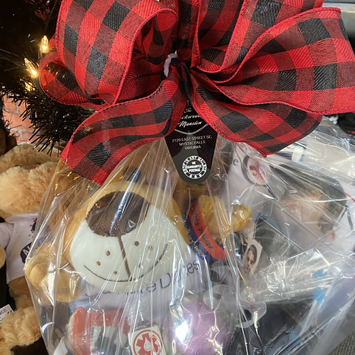 Special Occasion Gift Basket!