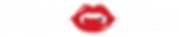 MysticMerch_logo_whiter.png