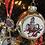 Thumbnail: Key ornaments