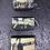 Thumbnail: Keychain mask-holders