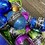Thumbnail: Mystery Jewelry Easter eegs