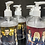 Thumbnail: Refillable Sanitizer /Soap