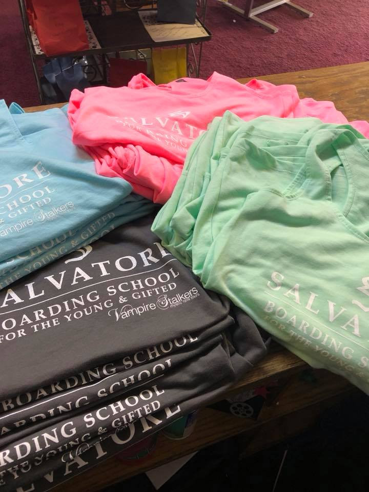 salvatore boarding school shirts