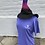Thumbnail: Corner Spa SM shirt