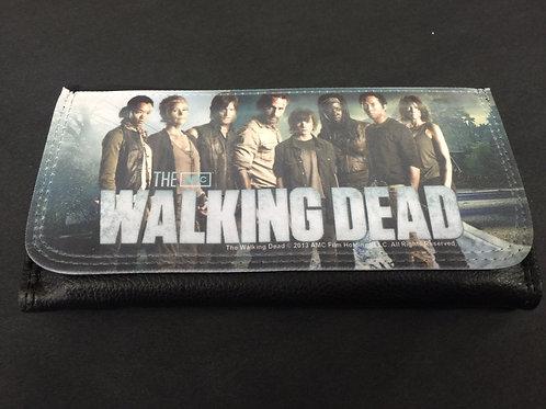Walking Dead Wallets