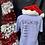 Thumbnail: Legacies shirt