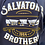 Thumbnail: Salvatore brothers hoodie