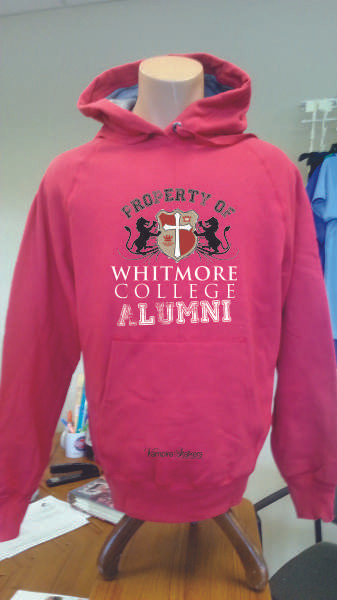 whitmore hoodies.jpg